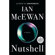 Nutshell : A Novel