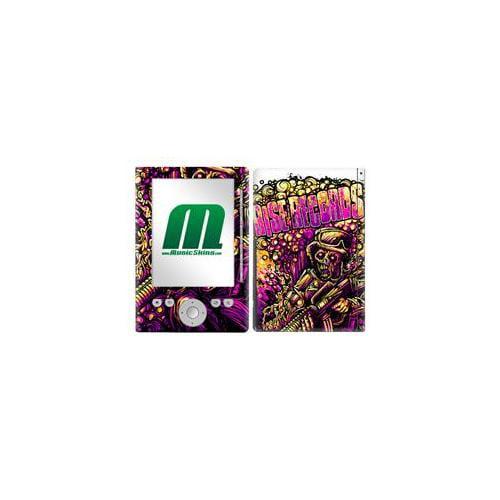 Zing Revolution MS-RISE10135 Sony Reader Pocket Edition - PRS-300