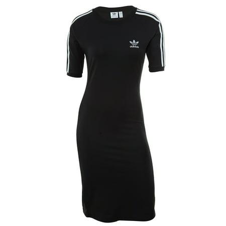 - Adidas 3 Stripes Dress Womens Style : Cy4748