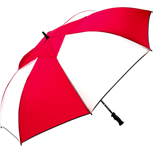 "ShedRain WindPro 68"" Vented Golf Umbrella"
