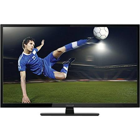 Proscan Plded4016a 40 Hdtv 1080P 60Hz Direct Led Full Hd Hdmi Vga Consumer Electronics