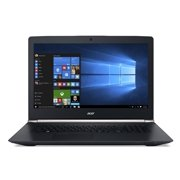 "Acer America Aspire VN7-792G-797V 17.3"" LCD 16:9 Notebook - 1920 x 1080 - In-plane Switching (IPS) Technology,"