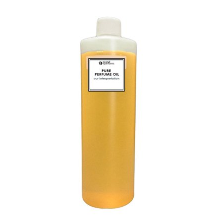 Grand Parfums Perfume Oil - Givenchy Pour Homme Type, Perfume Oil ( 10 ml-rollon)