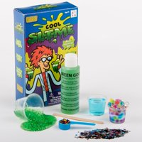 Be Amazing Toys Cool Slime Kit