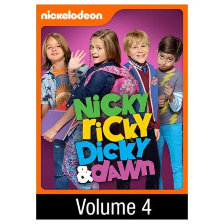 nicky ricky dicky dawn quad court season 4 ep