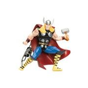 Thor - Marvel Extreme Pose Series 4 Keychain
