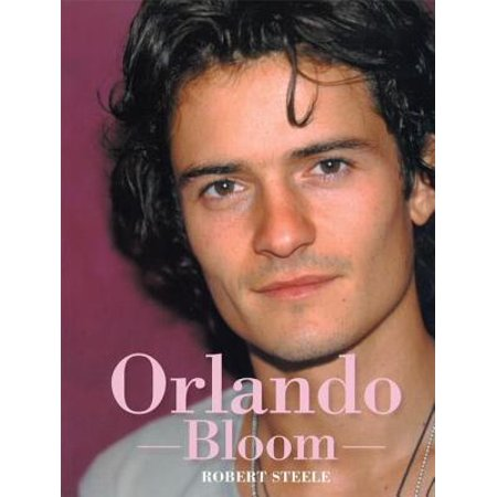 Orlando Bloom : Wherever It May Lead
