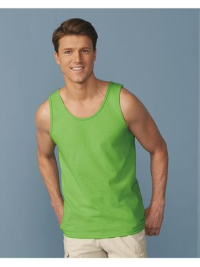 3feab25e92dc0a Product Image Gildan T-Shirts Ultra Cotton Tank Top