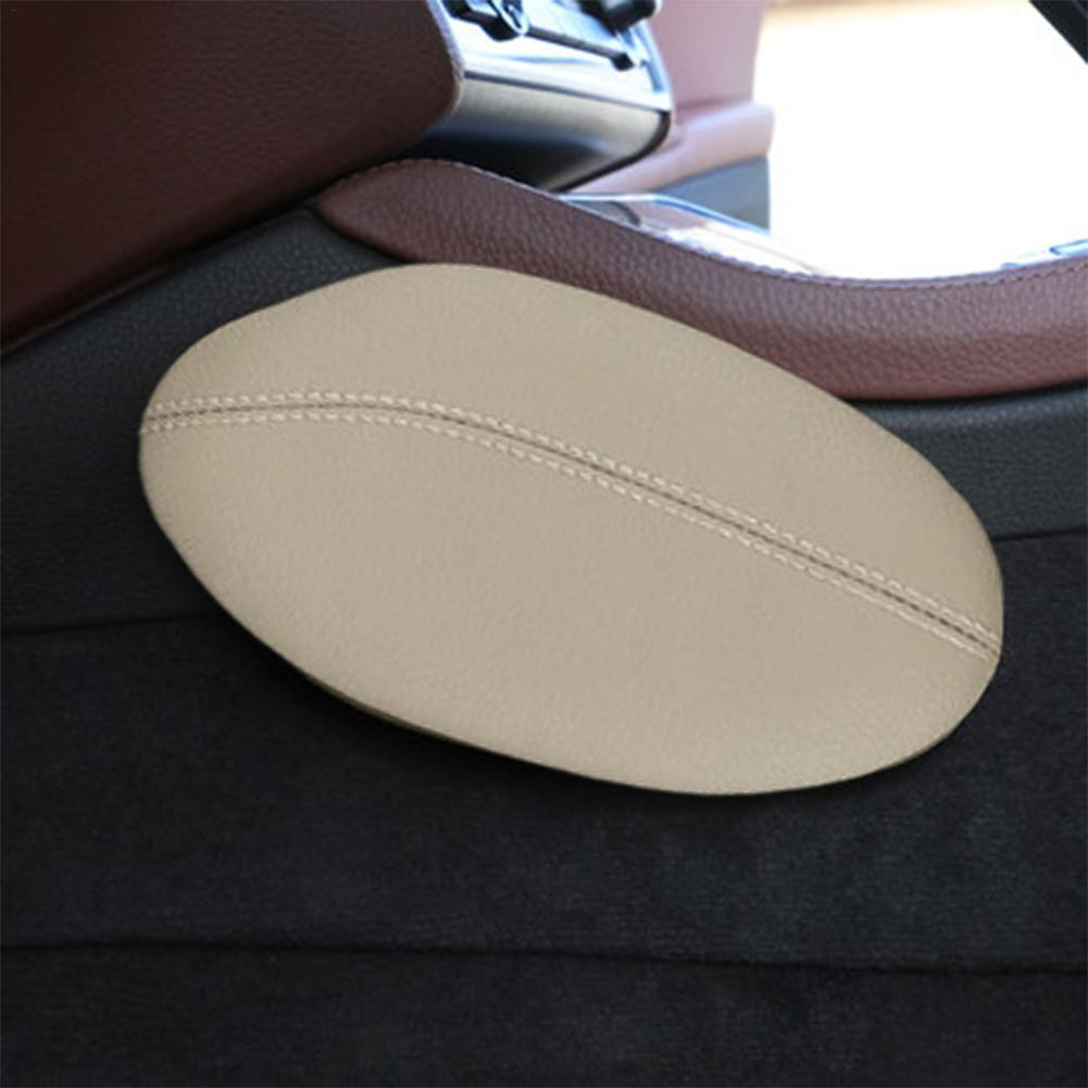 Details about  /Pillow Thigh Support Car-Seat Accessories Knee Pad Cushion Interior Universal