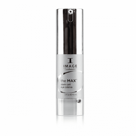 Image Skincare The Max Stem Cell Facial Serum, 1 Oz
