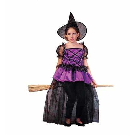 Sabrina the Glamour Witch Child Costume](Sabrina The Teenage Witch Halloween Party)
