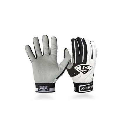 Louisville Slugger Series 5 Baseball/Softball Batting Gloves