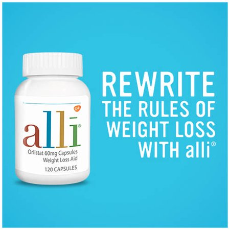 create your own weight loss pill We want to make your life – and your the best weight loss pill ever business quick reports and the top daily sales you can even create your own custom reports.