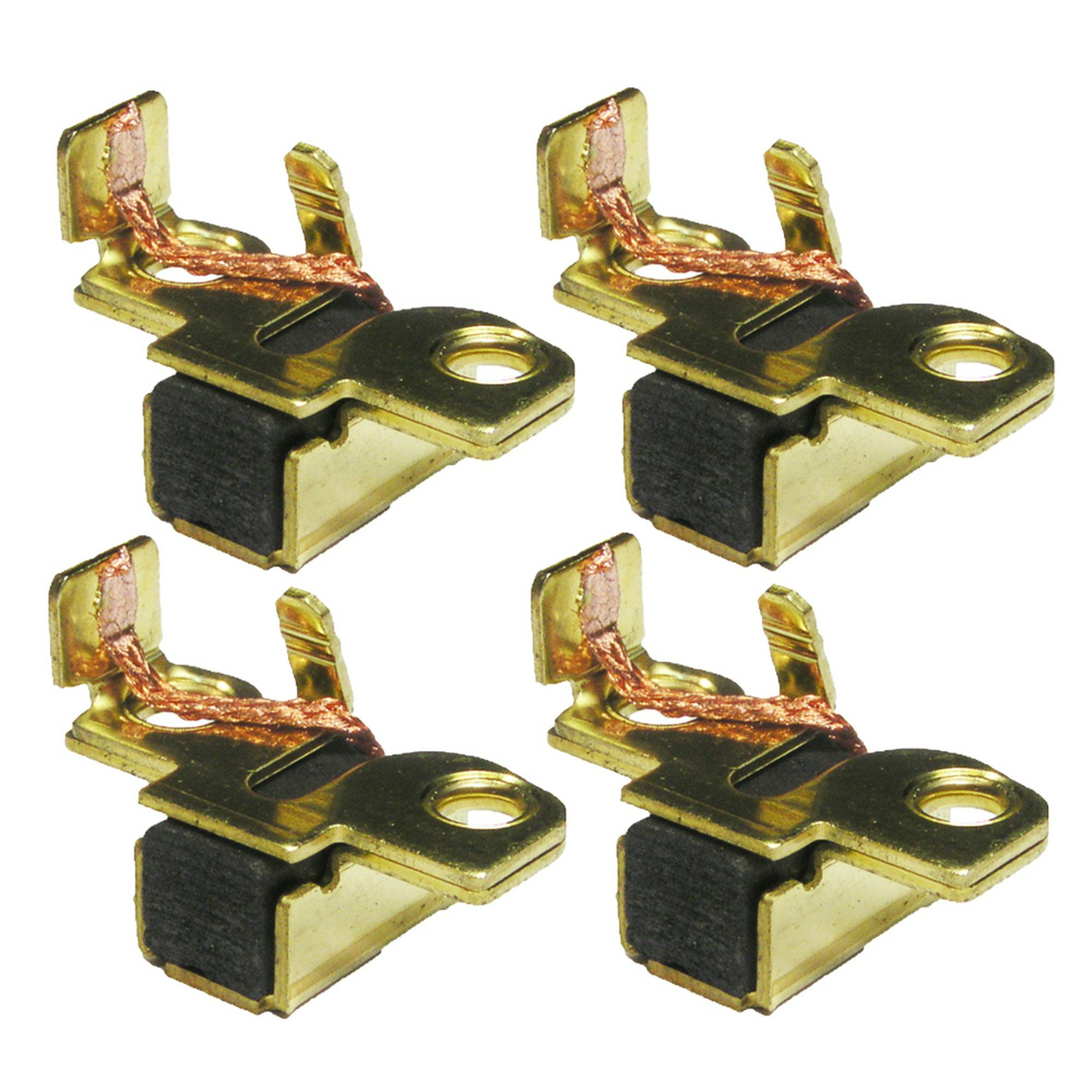 Nrpfell Kit de Abrazadera de Perforaci/óN de Posicionamiento de 1//2 Pulgadas Localizador de Orificios de Gu/íA de Perforaci/óN de Madera de Alta Resistencia para Herramientas de Carpinter/íA