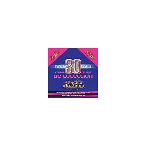 Mas 30 Albums De Coleccion *