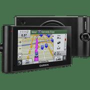 Garmin 010-01457-00 DezlCam LMT GPS-Trucker