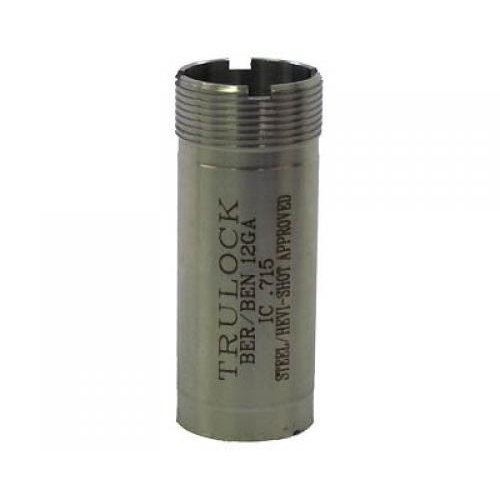 Beretta/Benelli PP 12ga IC