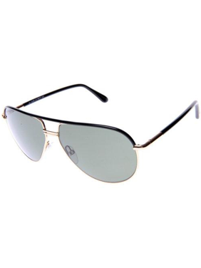 71016f16d8132 Product Image Tom Ford Men s
