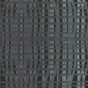 SSI Covers Full Interweave Zipper Futon Cover