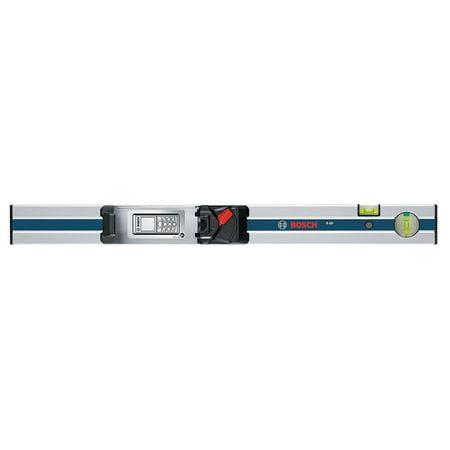 Bosch Box Level, Silver, R 60