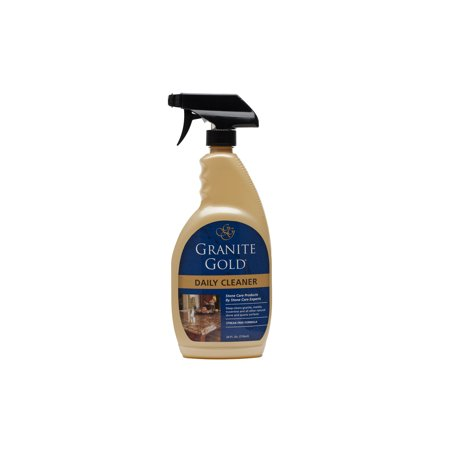 Granite Gold Daily Cleaner, 24 Ounce