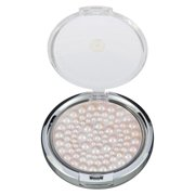 Physicians Formula Powder Palette® Mineral Glow Pearls, Bronze Pearl