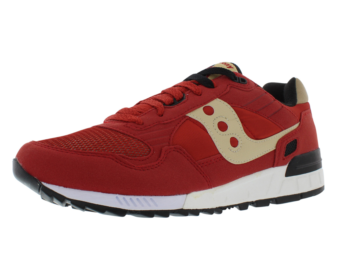 Saucony Shadow 5000 Men's Shoes Size by