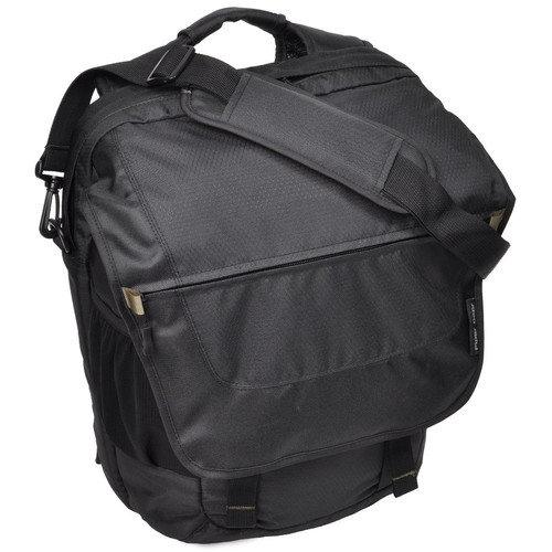 Sandpiper of California Piper Gear Transporter Backpack