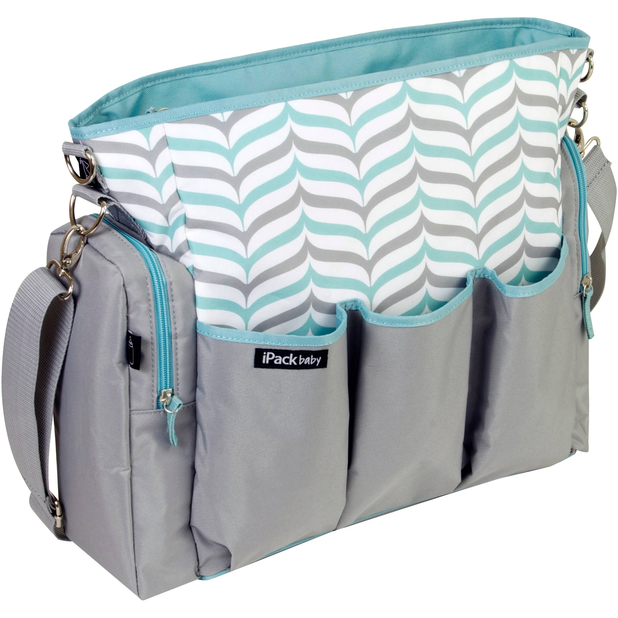 diaper bag designer sale q7g8  diaper bag baby