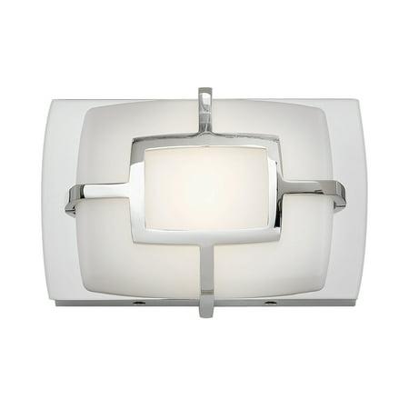 Hinkley Lighting 52100 Sisley Single Light 7