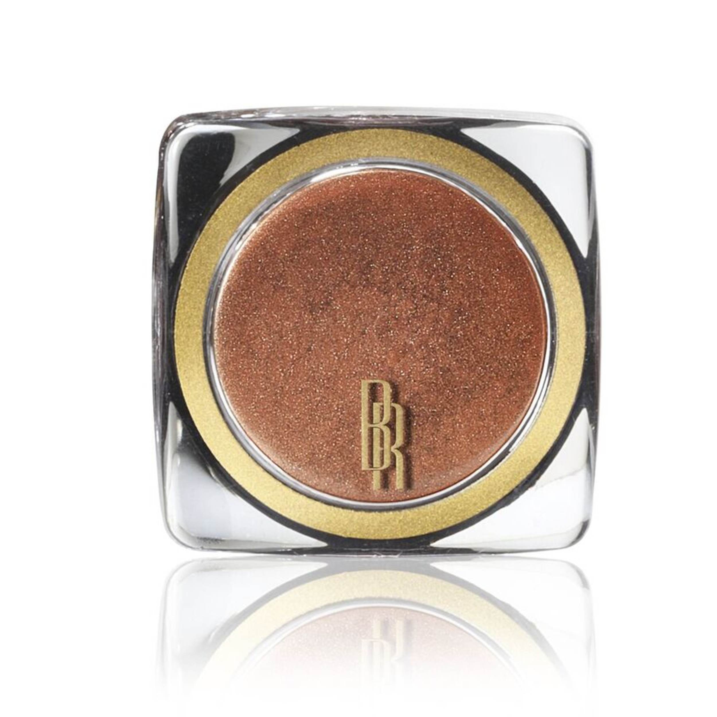 Black Radiance Continuous Color Pigments, Bronze