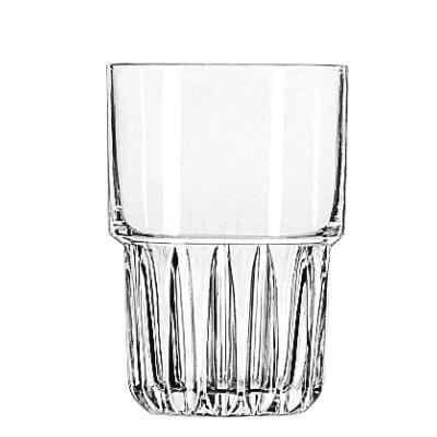 Everest Everest Hi-ball Glasses/coolers, Beverage, 12oz, ...