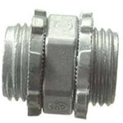 Halex Company 21642 Spacer Box - .75 In.