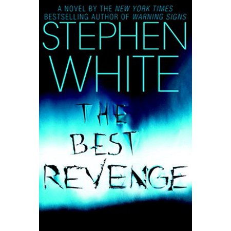 The Best Revenge - eBook