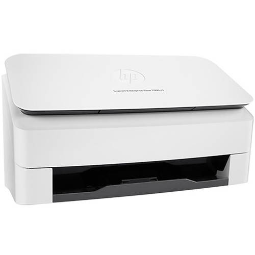 HP Scanjet Enterprise Flow 7000 s3 Sheetfed Color Scanner