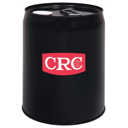 CRC Unscented Non Chlor Degreaser,  5 gal. Pail 02122 (Crc Hydroforce Degreaser)
