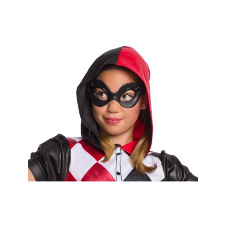 Dc Super Hero Girls Harley Quinn