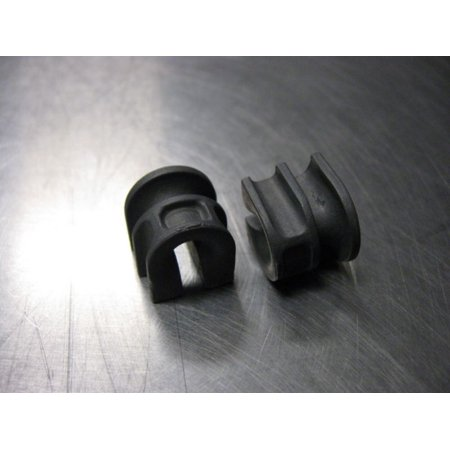 A138 (6) Stihl 25-2 Eyelets Replaces 4003-713-8301 Fits FS 90, 100, 110, 130,