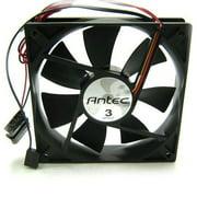 Antec Tricool 3 Speed 120mm Case Fan