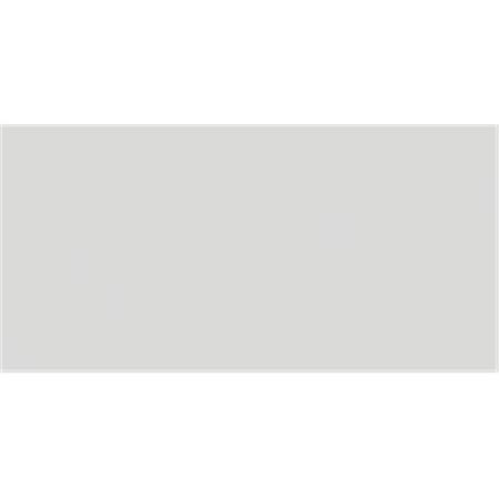 270960 Colortool Satin Metallic Spray Paint 12 Ounces-Platinum