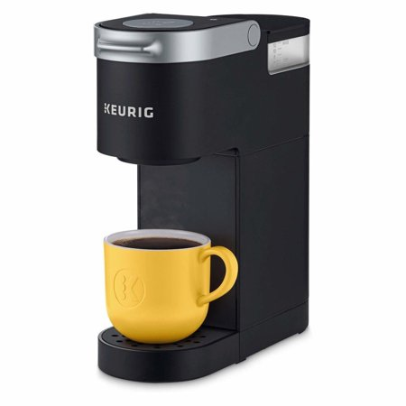 Keurig K-Mini Single Serve K-Cup Pod Coffee Maker