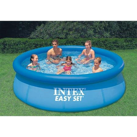 Intex 10