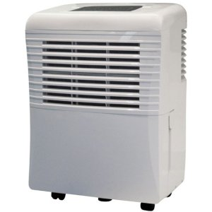 Royal Sovereign 30 Pint Dehumidifier Rdh 130K   Royal Sovereign Rdh130 Dehumidifier Energy Star Rated 30 Pt Per Day Auto Defrost Star Portable And Auto Defrost