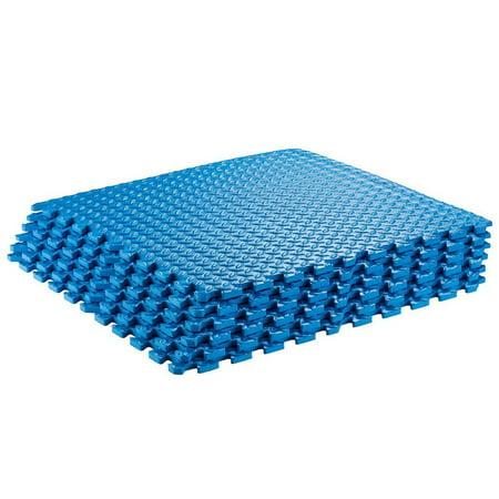 Workout Floor Weight Lift CM Baby EVA Floor Mat Children Kids - Weight lifting floor pads