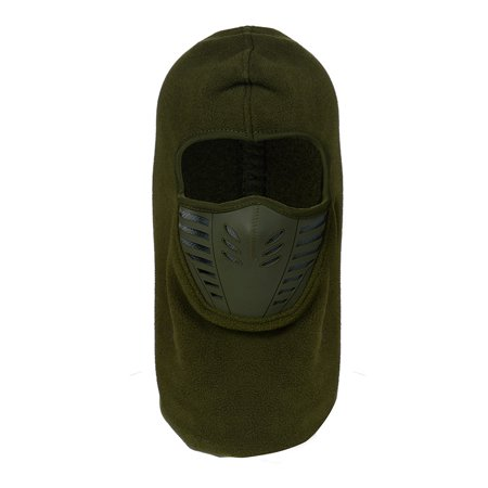 High Quality Bike Windproof Motorcycle Face Mask Hat Neck Helmet Cap (Best Quality Motorcycle Helmets)