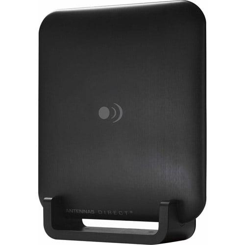 Antennas Direct ClearStream Micron Indoor UHF DTV Antenna