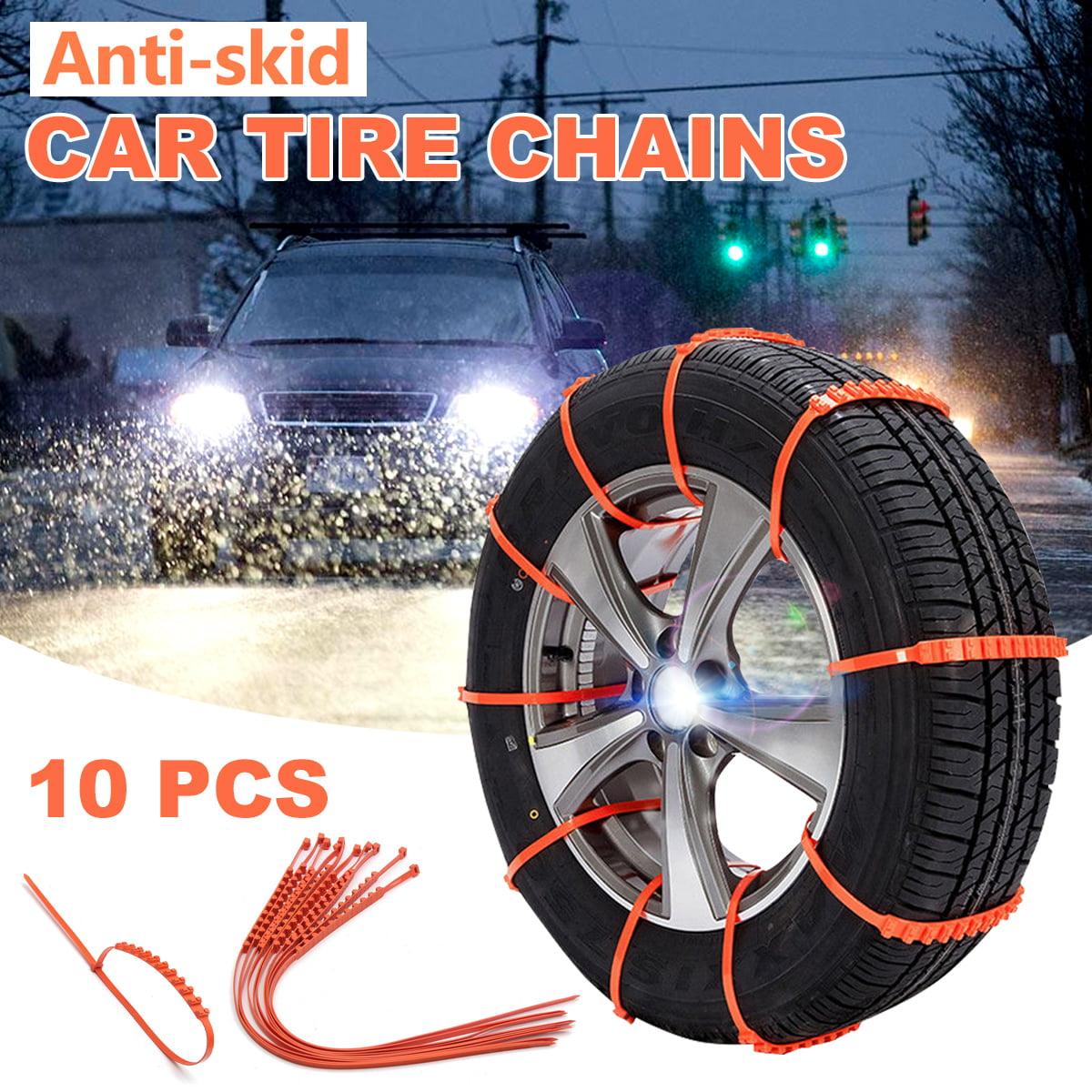 Miraculous Tires Wheels Cars Trucks Walmart Canada Beutiful Home Inspiration Ommitmahrainfo