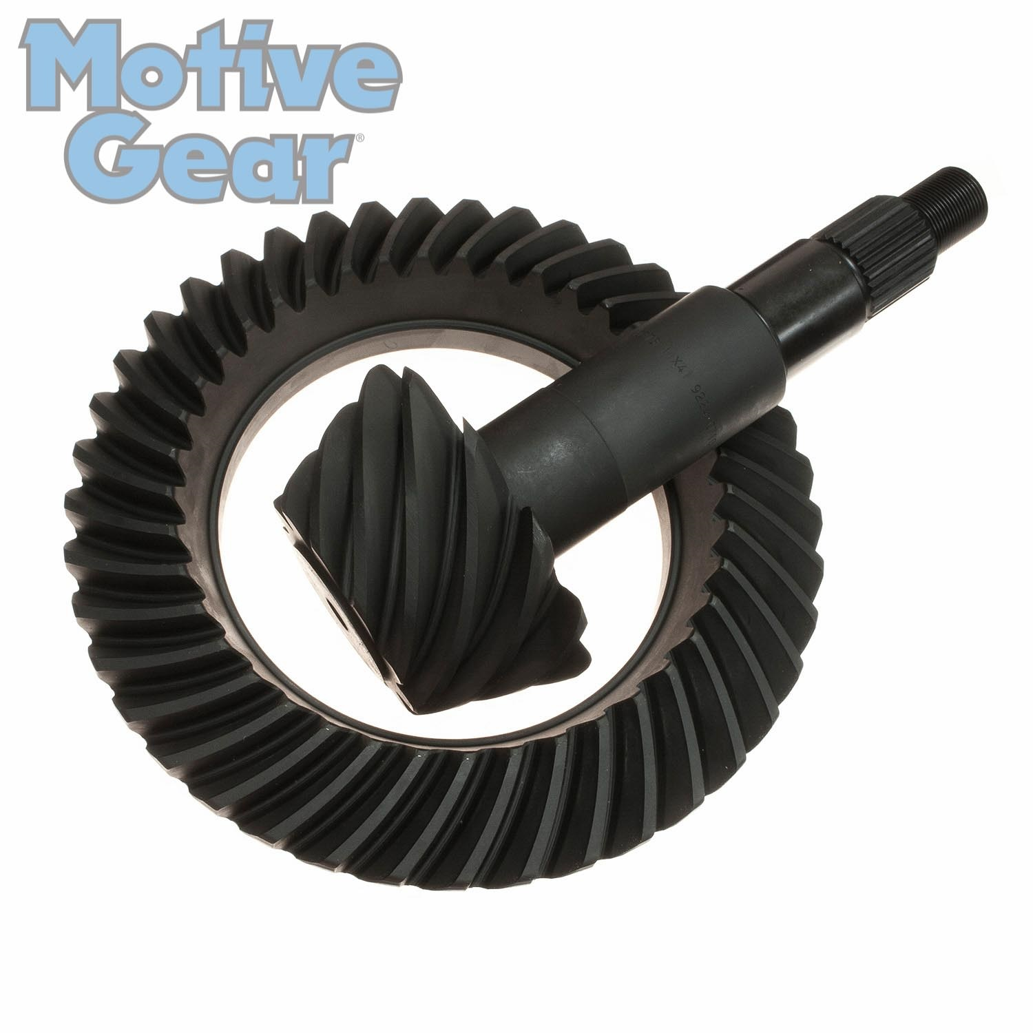 Motive Gear AM20-456 MOGAM20-456 R&P 4.56 AMC MODEL 20