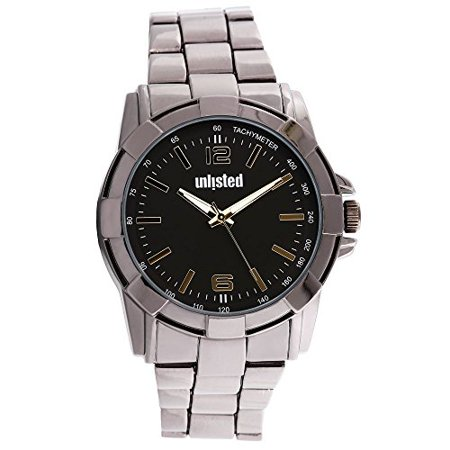 kenneth cole unlisted watch instructions