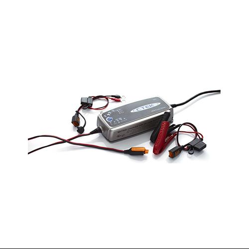 All Power Supply 56-353 Multi US 7002 12V Battery Charger